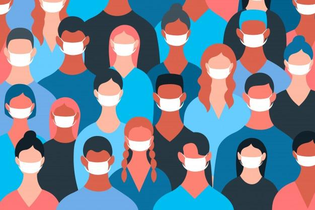 [Lockdown] Manifesto por medidas urgentes de proteção dos moradores durante a pandemia