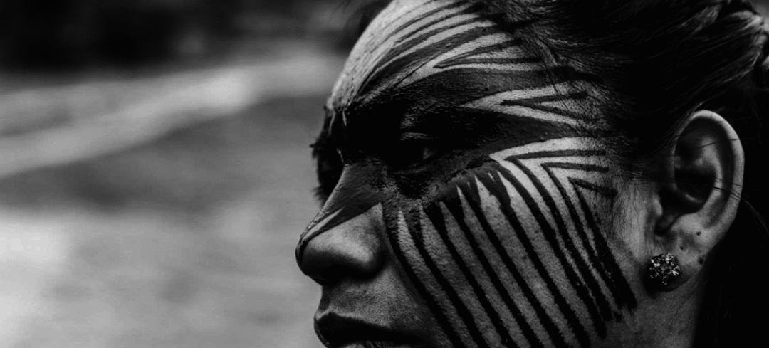 As guerreiras da Amazônia