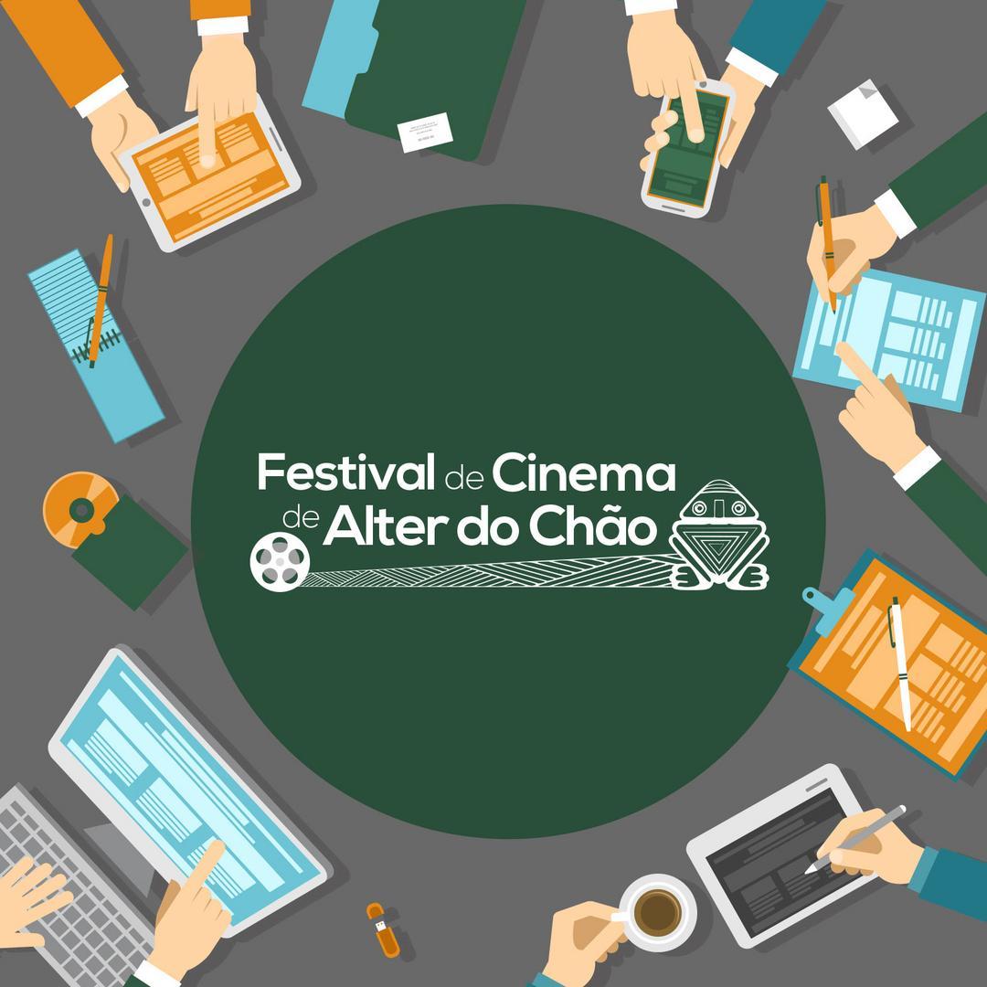 Carta aberta contra a tentativa de apropriação Festival de Cinema de Alter do Chão