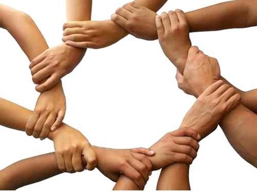 O que são ONGs e pra que servem?