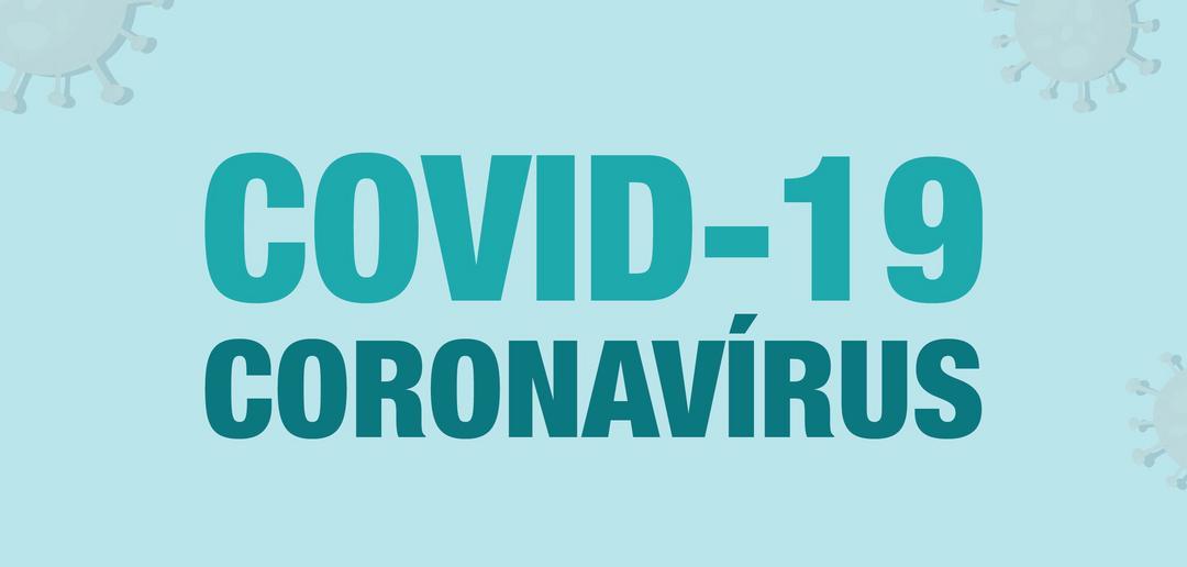 COVID19 Boletins da Prefeitura e evolução da epidemia em Santarém