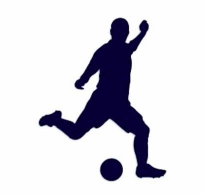 De olho na bola: Copa de futsal em Alter