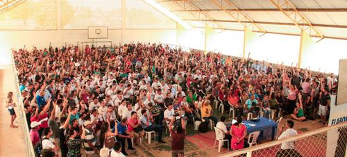Vereadores de Santarém traem o povo