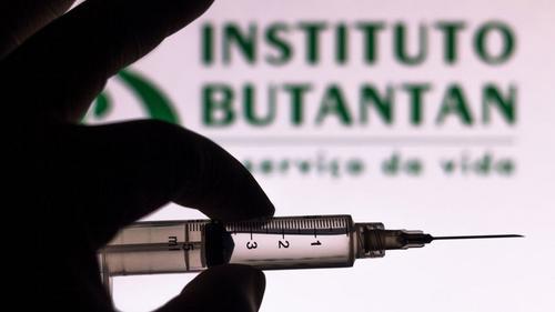 O que sabemos sobre a vacina em Santarém?