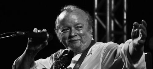 [Domingo 24/02] Feijoada Musical do Instituto Sebastião Tapajós em Alter