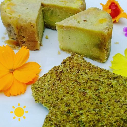Fermentação e o processo de manipulação dos queijos vegetais