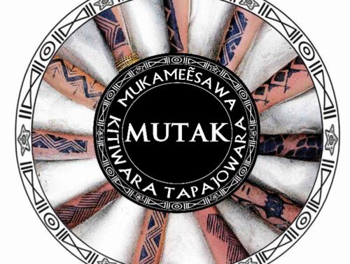 19-22/04 - Mostra de Arte Indígena do Tapajós