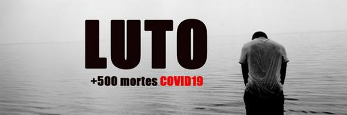 Santarém ultrapassa 500 mortes por Covid-19 e enfrenta nova onda de casos graves