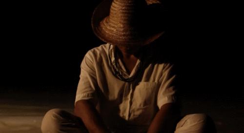 Festival de Cinema de Alter do Chão e os valores éticos e culturais da Amazônia para o mundo ver